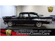 1957 Chevrolet Bel Air for sale in Deer Valley, Arizona 85027