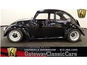1965 Volkswagen Beetle for sale in Memphis, Indiana 47143