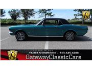 1965 Ford Mustang for sale in Ruskin, Florida 33570