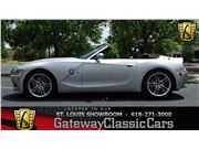 2006 BMW Z4 for sale in OFallon, Illinois 62269