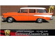 1957 Chevrolet 210 for sale in Dearborn, Michigan 48120