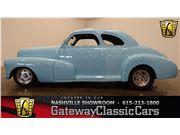 1948 Chevrolet Coupe for sale in La Vergne