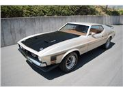 1971 Ford Mustang for sale in Benicia, California 94510
