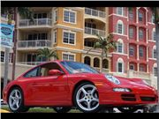 2006 Porsche 911 Carrera for sale in Naples, Florida 34104