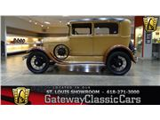 1929 Ford Model A for sale in OFallon, Illinois 62269