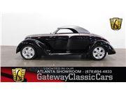1939 Ford Boydster for sale in Alpharetta, Georgia 30005