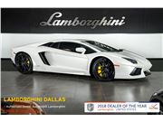 2013 Lamborghini Aventador for sale on GoCars.org