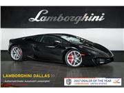 2017 Lamborghini Huracan 580-2 for sale in Richardson, Texas 75080