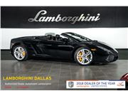 2012 Lamborghini Gallardo 560-4 for sale on GoCars.org