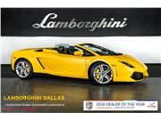 2013 Lamborghini Gallardo LP550-2 for sale on GoCars.org