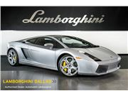 2004 Lamborghini Gallardo for sale on GoCars.org