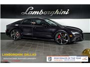 2015 Audi RS 7 for sale in Richardson, Texas 75080