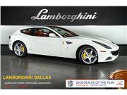 2016 Ferrari FF for sale in Richardson, Texas 75080