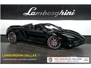 2014 McLaren MP4-12C for sale in Richardson, Texas 75080