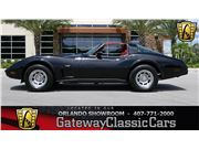 1979 Chevrolet Corvette for sale in Lake Mary, Florida 32746