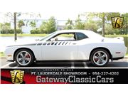 2012 Dodge Challenger for sale in Coral Springs, Florida 33065