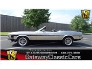 1973 Ford Mustang for sale in OFallon, Illinois 62269