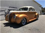 1938 Ford Deluxe for sale in Pleasanton, California 94566