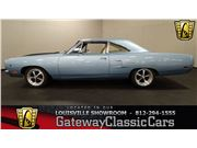 1970 Plymouth Road Runner for sale in Memphis, Indiana 47143