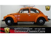 1974 Volkswagen Beetle for sale in La Vergne