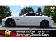 2012 Jaguar XKR for sale in La Vergne