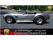 1965 AC Cobra for sale in OFallon, Illinois 62269
