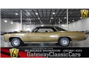 1970 Buick LeSabre for sale in Kenosha, Wisconsin 53144