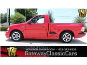 2002 Ford F150 for sale in Houston, Texas 77090