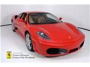 2009 Ferrari F430 for sale on GoCars.org