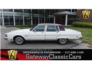 1983 Oldsmobile 98 for sale in Indianapolis, Indiana 46268