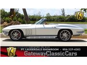 1965 Chevrolet Corvette for sale on GoCars.org