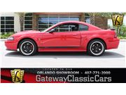 2003 Ford Mustang for sale in Lake Mary, Florida 32746