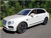 2017 Bentley Bentayga for sale in High Point, North Carolina 27262