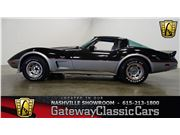 1978 Chevrolet Corvette for sale in La Vergne