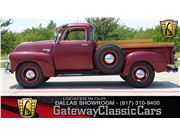 1949 Chevrolet 3600 for sale in DFW Airport, Texas 76051