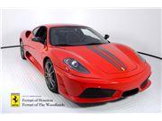 2008 Ferrari F430 Scuderia for sale on GoCars.org