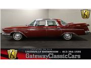 1960 Chrysler Imperial for sale in Memphis, Indiana 47143