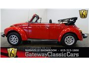 1976 Volkswagen Beetle for sale in La Vergne