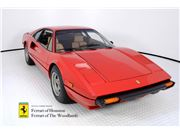1976 Ferrari 308 GTB Fiberglass for sale on GoCars.org