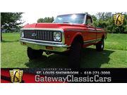 1971 Chevrolet Pickup for sale in OFallon, Illinois 62269