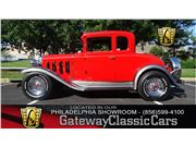 1930 Chevrolet 5 Window for sale in West Deptford, New Jersey 8066