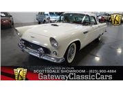 1956 Ford Thunderbird for sale in Deer Valley, Arizona 85027