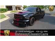 2005 Dodge Ram for sale in OFallon, Illinois 62269