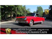 1964 AMC Rambler for sale in West Deptford, New Jersey 8066