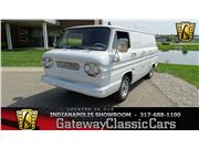 1964 Chevrolet Corvair for sale in Indianapolis, Indiana 46268