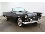 1955 Ford Thunderbird for sale in Los Angeles, California 90063