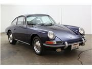 1965 Porsche 911 for sale on GoCars.org