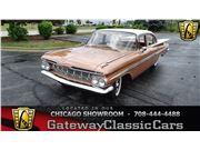 1959 Chevrolet Impala for sale in Crete, Illinois 60417