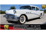 1956 Buick Special for sale in Houston, Texas 77090