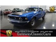 1969 Ford Mustang for sale in Deer Valley, Arizona 85027